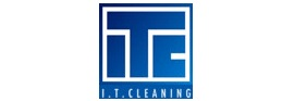 IT Cleaning Ltd