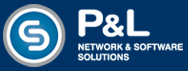 P and L Networks