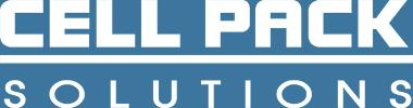 CELL PACK SOLUTIONS LTD.