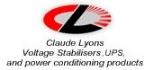 Claude Lyons Limited