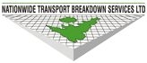Nationwide Transport Breakdown Services Ltd
