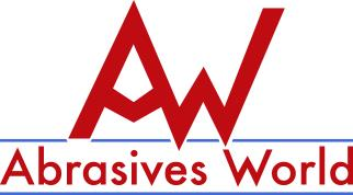 Abrasives World