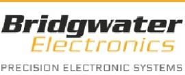 Bridgwater Electronics Limited