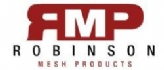 Robinson Mesh Products Ltd