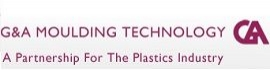 G&A Moulding Technology Limited