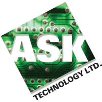 ASK Technology Ltd