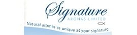 Signature Aromas Ltd