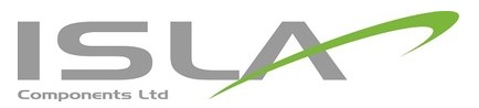 Isla Components Limited