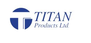 Titan Products Ltd