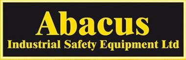 Abacus Industrial Safety Ltd