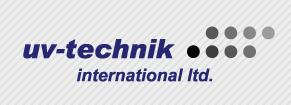 uv-technik international Ltd