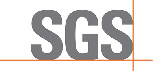 SGS United Kingdom Ltd