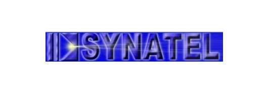 Synatel Instrumentation Ltd