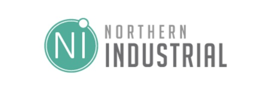 Northern Industrial Electronics
