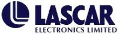 Lascar Electronics Ltd