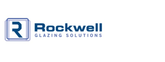Rockwell Sheet Sales Ltd