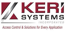 Keri Systems UK Limited