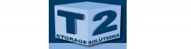 T2 Storage Solutions Limited
