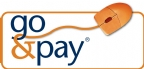 go&pay powered by allpay.net