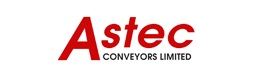 Astec Conveyors Limited