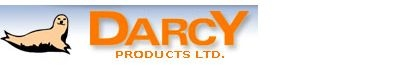 Darcy Products Ltd