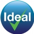 Ideal Manufacturing Ltd
