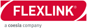FlexLink Systems Ltd