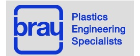 Bray Plastics Ltd