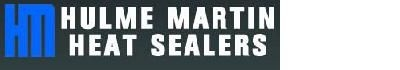 Hulme Martin Heat Sealers Ltd
