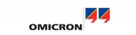 Omicron Electronics UK Ltd