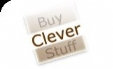Buy Clever Stuff