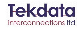 Tekdata Interconnections Ltd