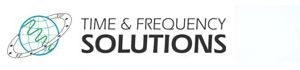 Time and Frequency Solutions Ltd