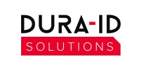 Dura-ID Solutions Limited