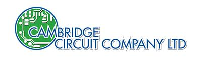 Cambridge Circuit Co Ltd