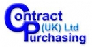 Contract Purchasing UK Ltd