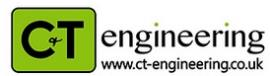 C and T Engineering Ltd