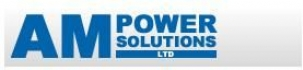 AM Power Solutions