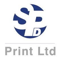 Uk Printing Directing Specialised Printing Services
