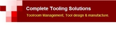 Complete Tooling Solutions Ltd