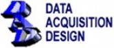 DATA ACQUISITION DESIGN LIMITED