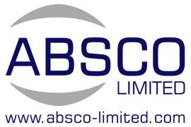 ABSCO Limited