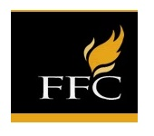 Fenland Fire Contracts Ltd