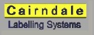 Cairndale Labelling Systems