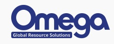 Omega Global Resource Solutions