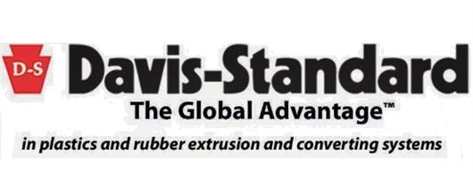 Davis-Standard Extrusion Systems