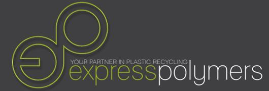 Express Polymers