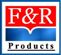 F and R Products Limited