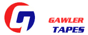 Gawler Tapes and Plastics Ltd