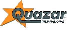 Quazar International Ltd